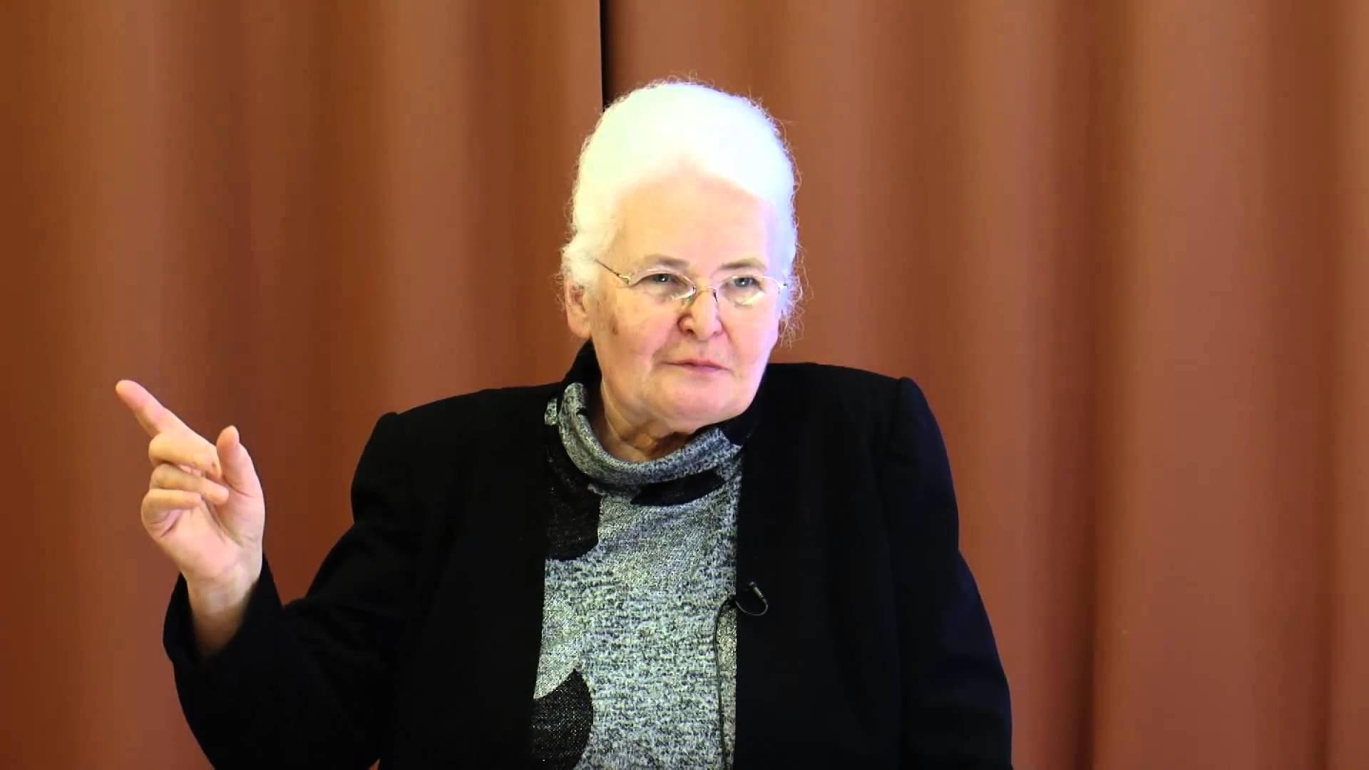 Dr. Vankó Zsuzsanna